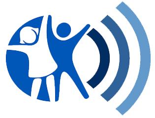 Интернациональный Центр Спасения Детей От Киберпреступлений