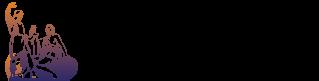 Система контроля противозаконных материалов
