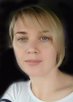 Воробьева �рина Александровна