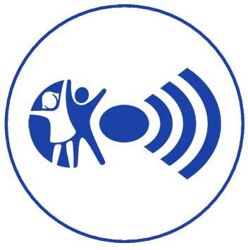 �нтернациональный Центр Спасения Детей От Киберпреступлений